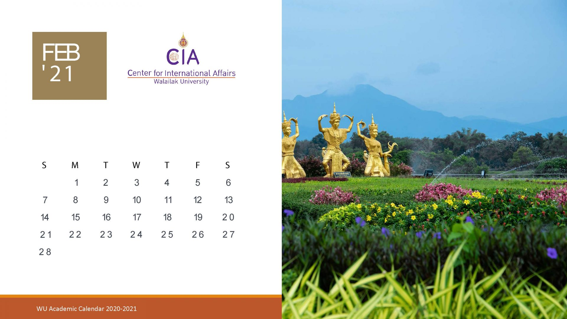 Walailak University Academic Calendar (Trimester)_Page_02