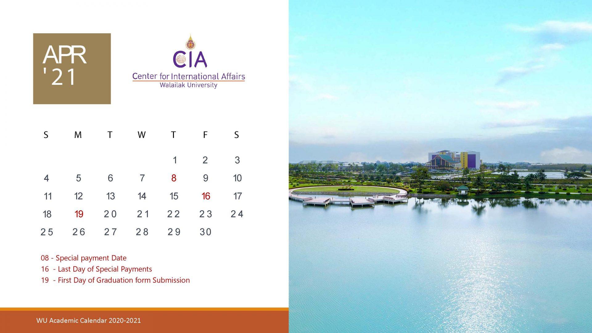 Walailak University Academic Calendar (Trimester)_Page_04