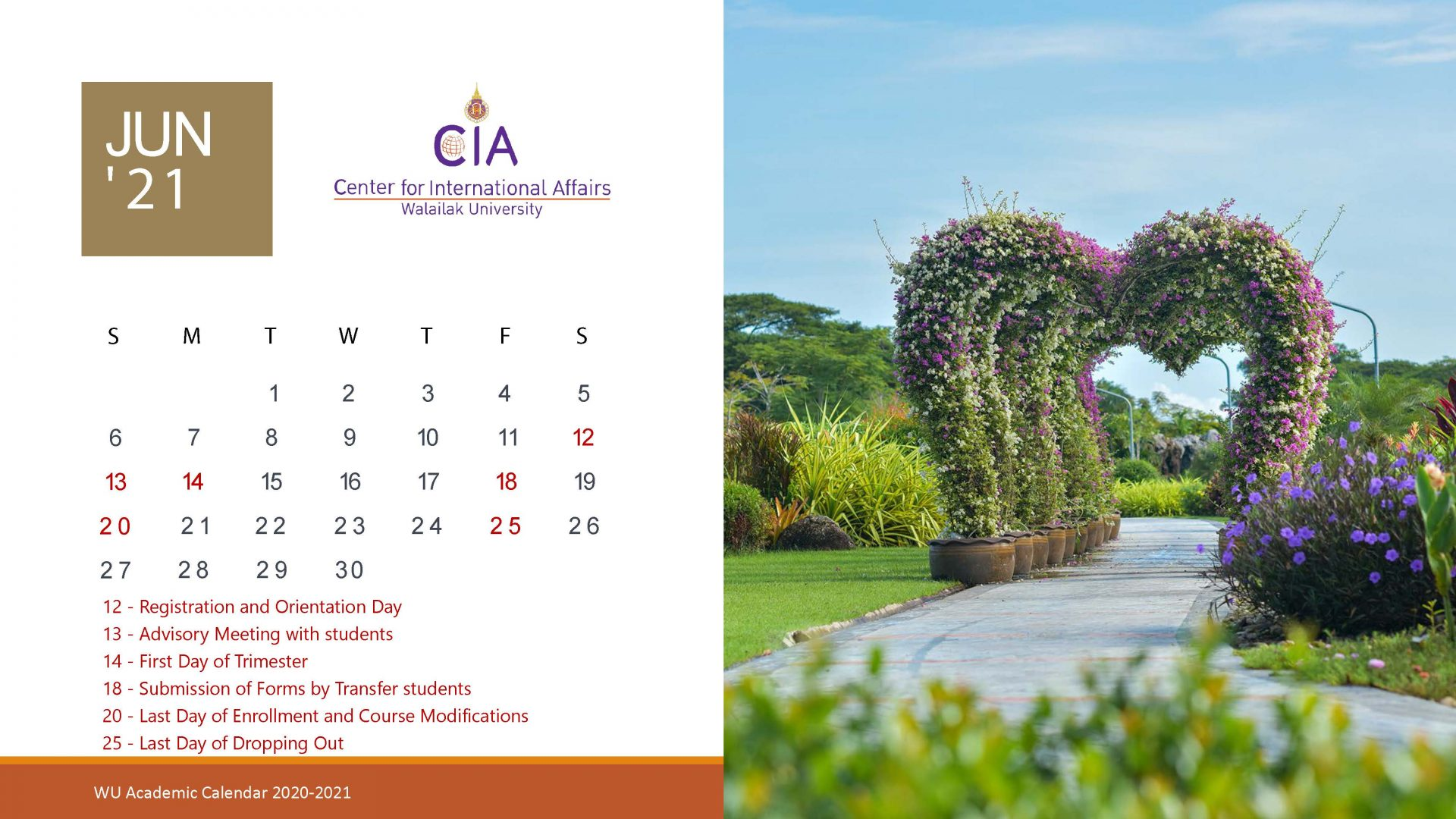 Walailak University Academic Calendar (Trimester)_Page_06
