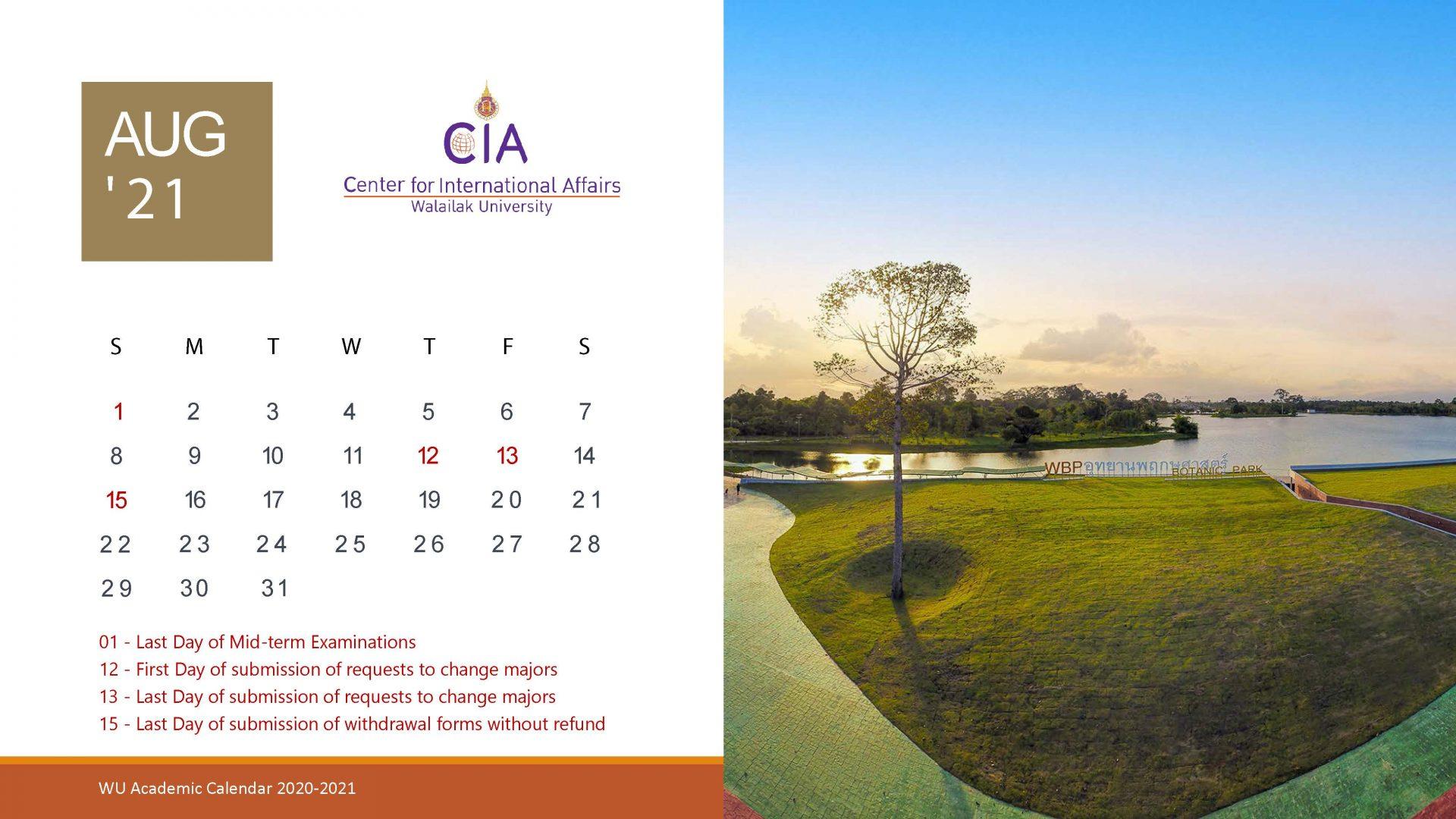 Walailak University Academic Calendar (Trimester)_Page_08