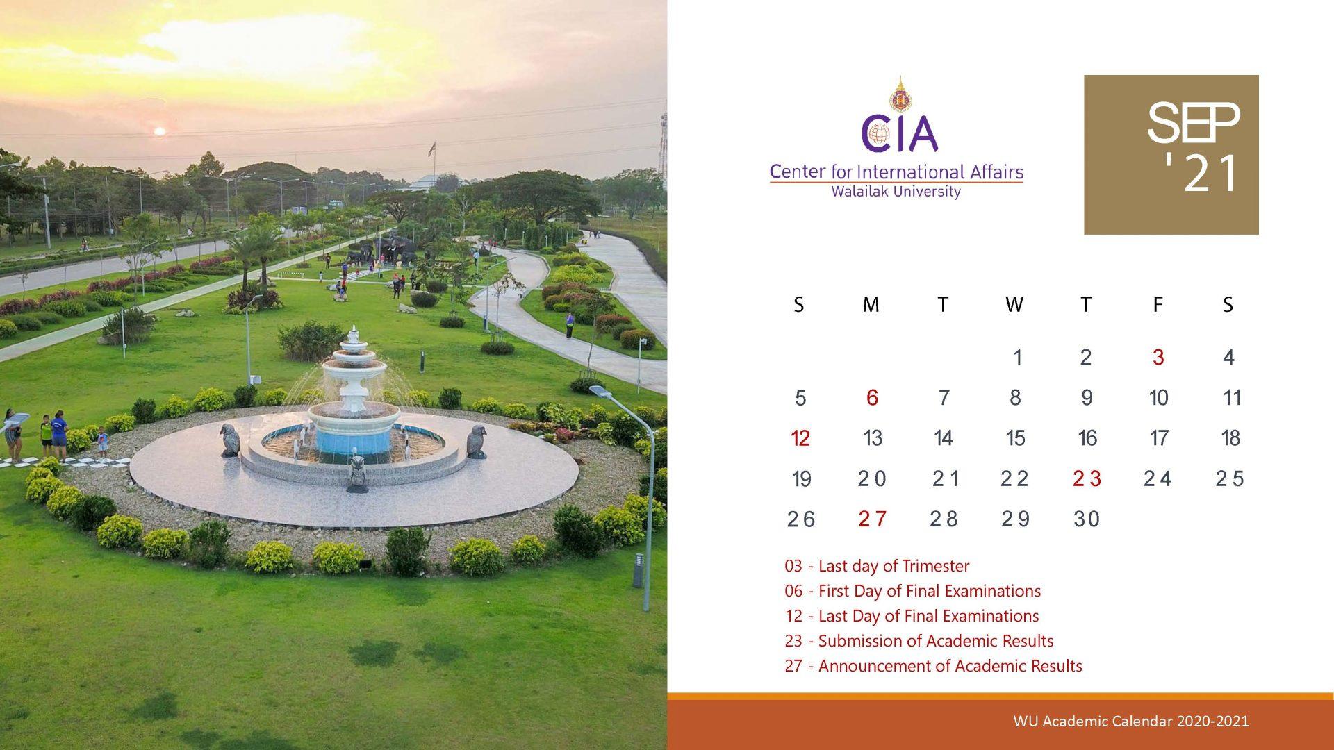 Walailak University Academic Calendar (Trimester)_Page_09
