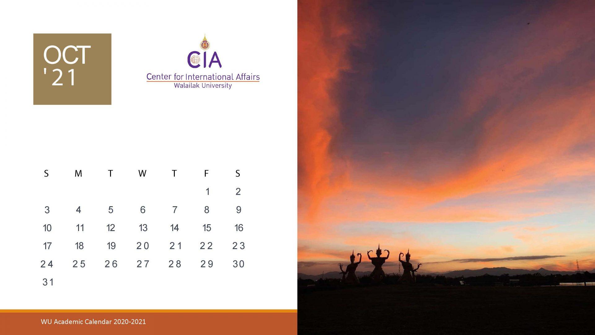 Walailak University Academic Calendar (Trimester)_Page_10