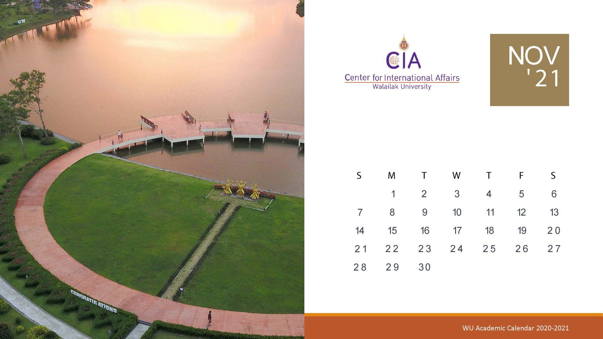 Walailak University Academic Calendar (Trimester)_Page_11
