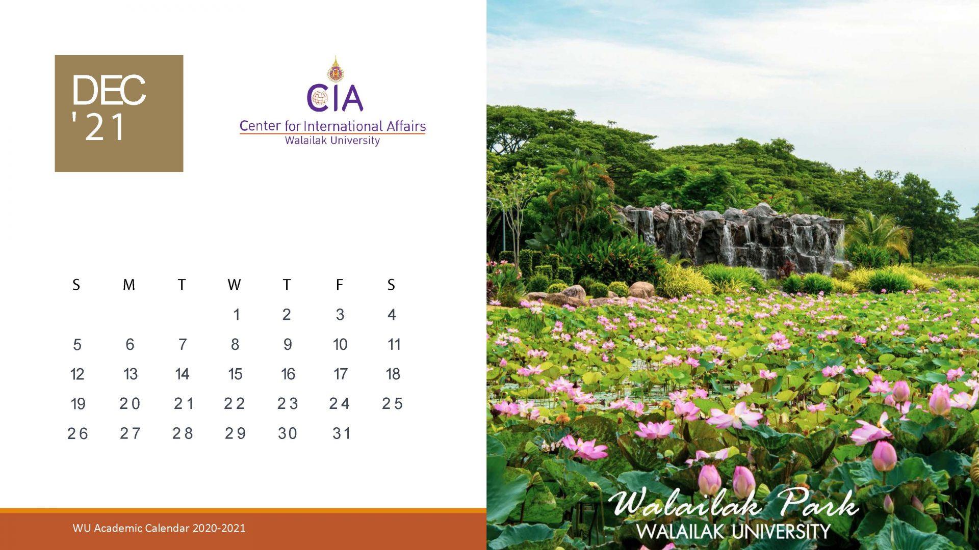 Walailak University Academic Calendar (Trimester)_Page_12