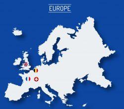 EUrope (2)
