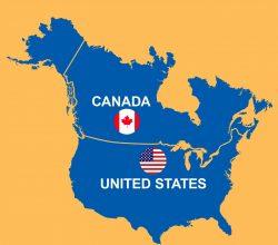 USA& Canada (2)